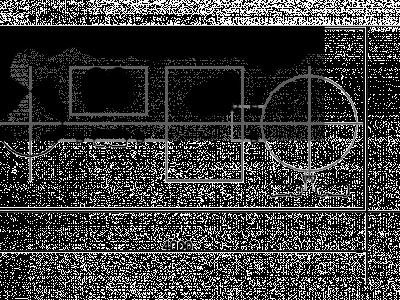 modello MEDL-A