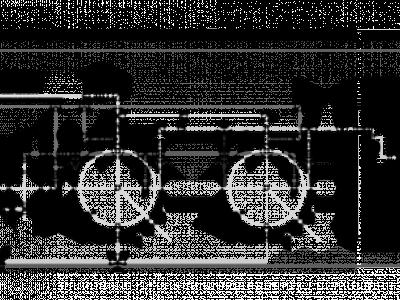 modello MEDL-B